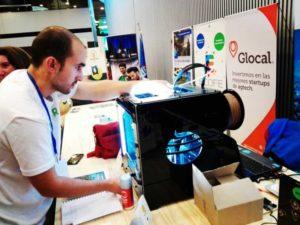 Startups Agtech – Potenciando el crecimiento Agroindustrial.
