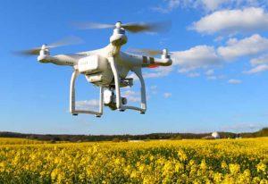 Agro Maquinaria: innovaciones y tendencias 2030